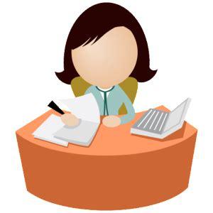 Resume Example - Executive Assistant CareerPerfectcom