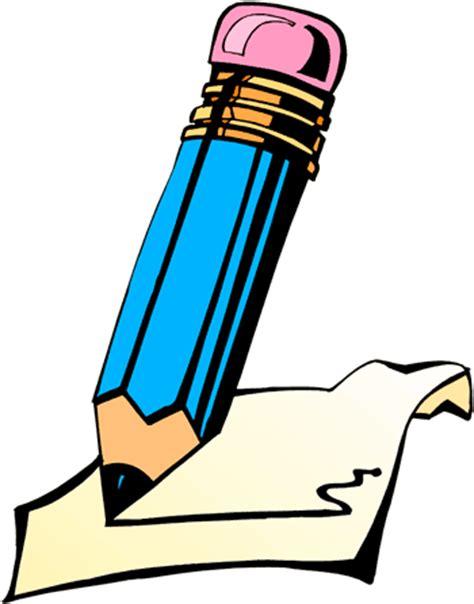 Sample essay for adult education grants