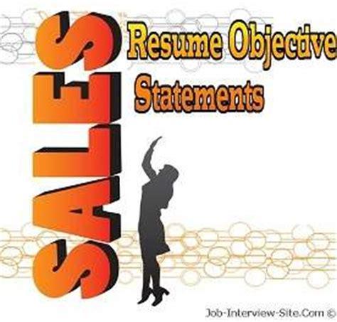 Sample resume of admin executive